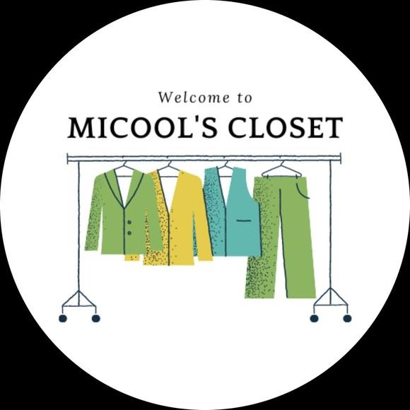micool_shaw